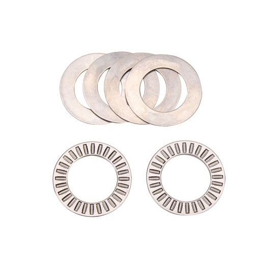 DMI Sprint King Pin .859 In Dia Thrust Bearing Kit
