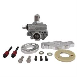 Sweet Mfg. 30610300 Power Steering Pump