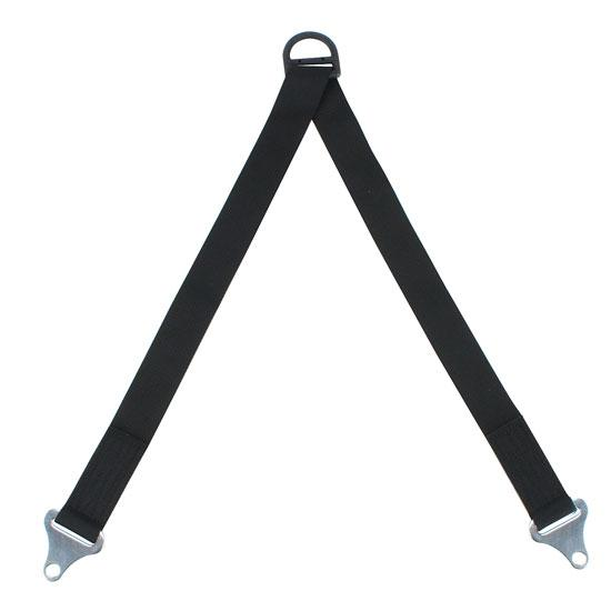 Crow 11645 Engine Lift Sling