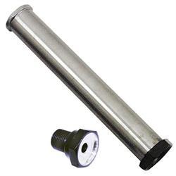 Ultralite Tubular King Pin, Standard Diameter