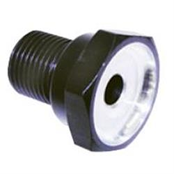 Ultralite Tubular King Pin Cap Only
