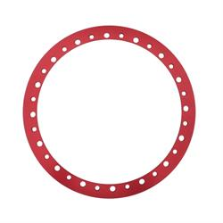 Sander Engineering 15-010 15 Inch Inner Beadlock Ring With No Tabs
