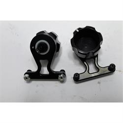 Competition Suspension CP20010 Cockpit Adjustable Handle Assembly