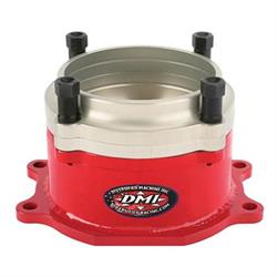 DMI SRC-2305 Ankle Saver Steel Torque Ball Housing