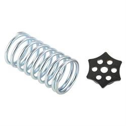 Master Cylinder Return Spring Kit