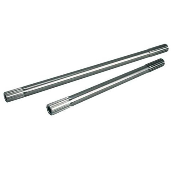 DMI SRC2430 Hollow Steel Drive Shaft