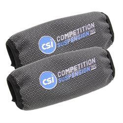 CSI AC2134 Shock Bump Rubber Covers