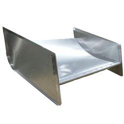 HRP SHK0802-S Shark Nose Wing