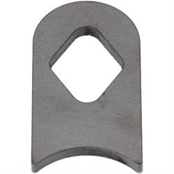 Schnee® Chassis Sprint Car Weld-On Lower Tank Tabs
