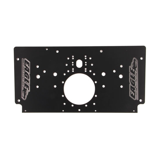 Eagle Motorsports® Standard Short Rear Motorplate