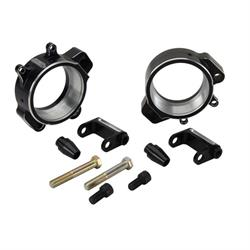 Eagle Motorsports® Sprint Car Birdcage Set Without Bearings