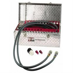 Hot Products Engineering 2020-60 Hot Head Engine Heater, 4000 Watt