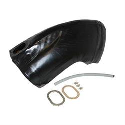 Sprint Dominator Replacement Fuel Bladder, 30 Gallon