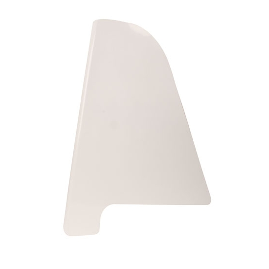 EMi Schnee® Sprint Car LR Long Sail Panel