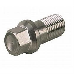 Tru-Lite Titanium U-Joint Bolt, 7/16 Inch x 7/8