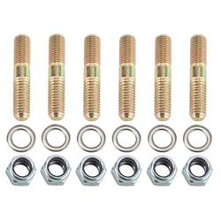 Steel Torque Tube Stud Kit