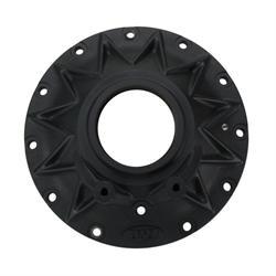 DMI RRC-1100-01 XR-1 Bulldog Rearend Magnesium Side Bell