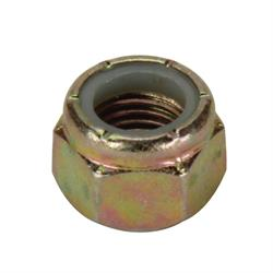 DMI RRC-1120 XR-1 Bulldog Rearend 7/16 Inch-20 Nylon Lock Nut