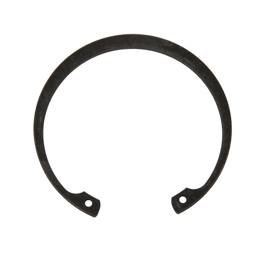 DMI RRC-1520 XR-1 Bulldog Rearend Housing Bore Snap Ring
