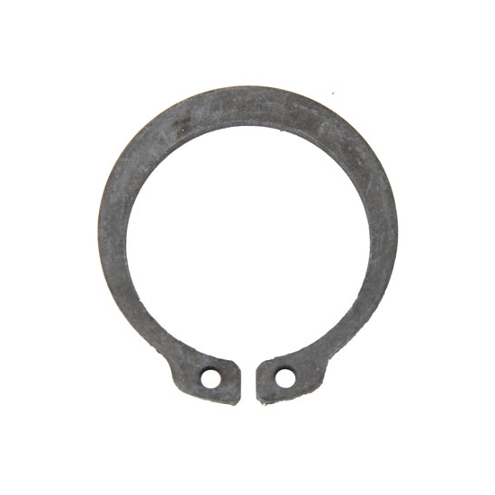 DMI RRC-1620 XR-1 Bulldog Rearend Stub Shaft Snap Ring