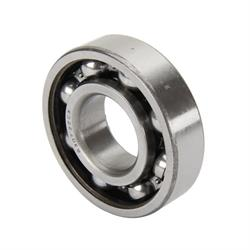 DMI RRC-1625 XR-1 Bulldog Rearend Stub Shaft Bearing