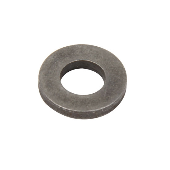 DMI RRC-1302 XR-1 Bulldog Rearend Ring Bolt Washer