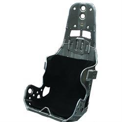 Kirkey 99300 Molded Foam Seat Insert Kit