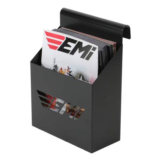 Eagle Motorsports® Catalog Holder