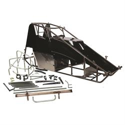 Eagle Motorsports® Sprint Car Deluxe Kit