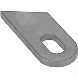 Eagle Motorsports® Slotted Top Motor Tab