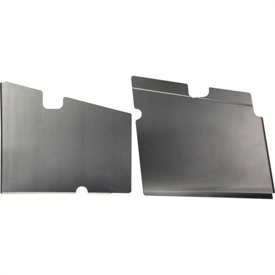 Eagle Motorsports® 2-Piece 40.5 Inch LH PANEL
