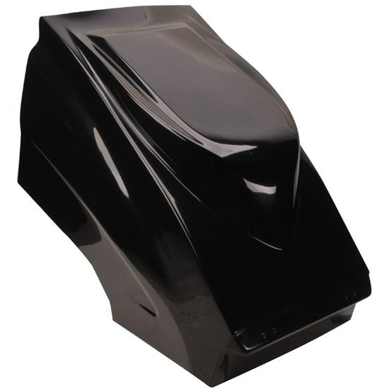 Eagle Motorsports® Sprint Inpulse Hood