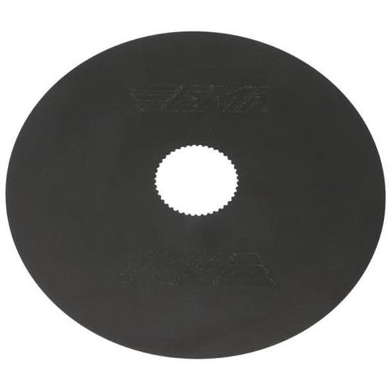 EMI® Sprint Car RR 14.25 Inch Inner Wheel Cover