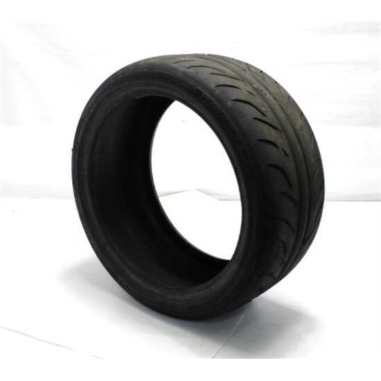 Dunlop Direzza Zii Tire, 255/35R18 90W, Single