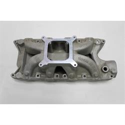 Garage Sale - Edelbrock Victor Jr Intake Manifold, 302 Ford