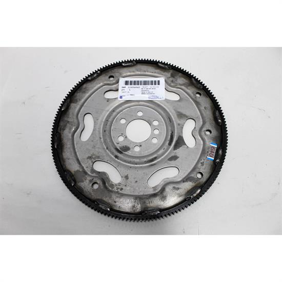 Garage Sale - GM OEM LS3 Flexplate, 12654640