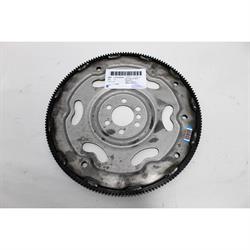 Garage Sale - GM OEM LS3 Flexplate, 12654640