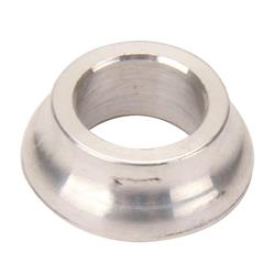 Micro / Micro Sprint 3/8 Inch Aluminum Cone Spacer for Rod Ends