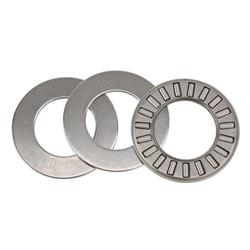 Thrust Bearing Kit for 5/8 In Dia. King Pin