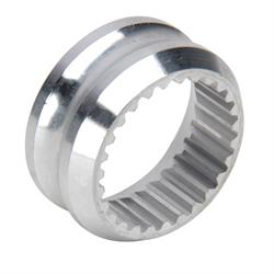 Stallard® Chassis Splined Axle Spacer, 3/4 Inch