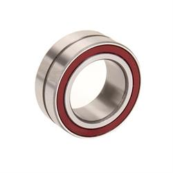 Speedway 5010-2RS Mini Sprint Rear Axle Bearing, Dual