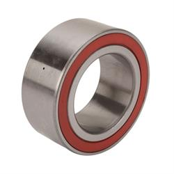 Rod End Supply 5011-2RS Micro Sprint Dual Angular Axle Bearing