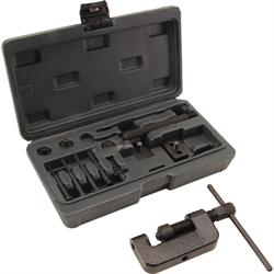 Performance Tool W89100 Heavy Duty Chain Breaker Kit