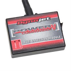 Dynojet Power Commander V Fuel Injection Module