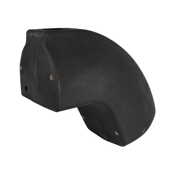 midget-race-car-oil-tank-vents