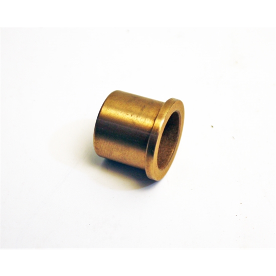 Garage Sale Micromini Sprint Bronze Bushing 065 Inch