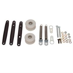 Stallard® Chassis BC6750-200-A Double Chain Tensioner Kit