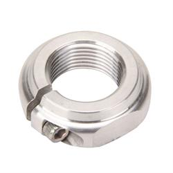 Stallard® Micro Sprint 1 Inch Spindle Pinch Nut