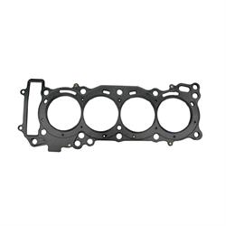 Cometic C8710 2006-2010 Yamaha R6 Head Gasket