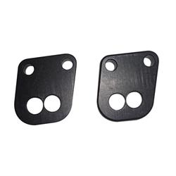 Stallard® Micro / Mini Sprint Jacobs Ladder Paddle End Tab